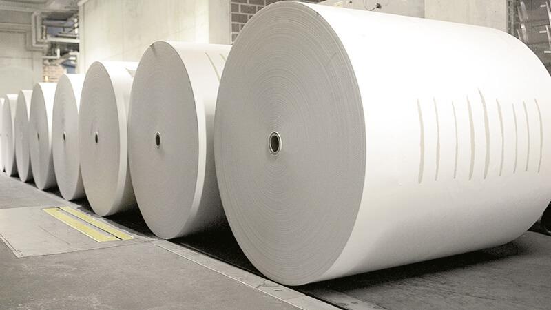 Prefere Melamines Resins Pulp Paper