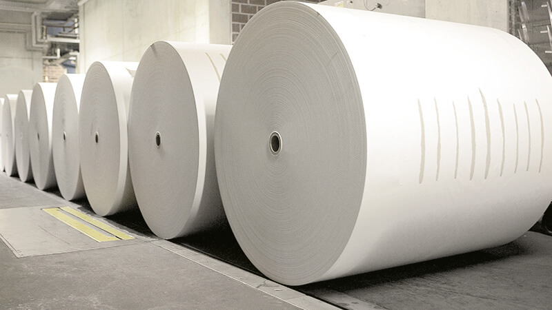 Prefere Melamines Resins Pulp Paper