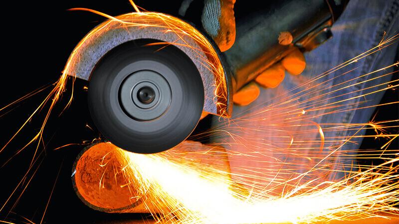 Prefere Phenolics Resins Industrial Abrasives